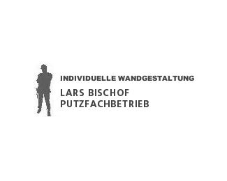 Individuelle Wandgestaltung - Lars Bischof Putzfachbetrieb