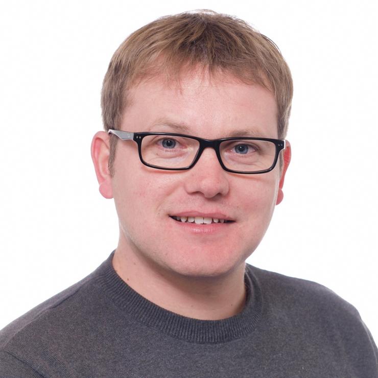 Steffen Hühne