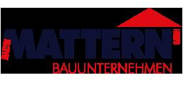 Bauunternehmen Mattern Einbeck