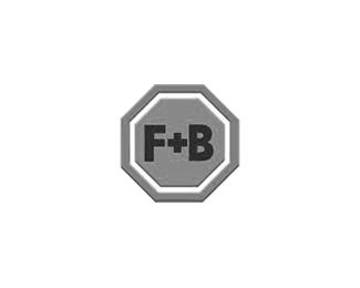 F+B Baustoffe